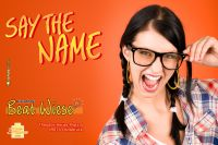 BeatWiese-Vorlage-Say-the-Name