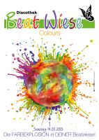 Beatwiese-Flyer-A6-Farbenexplosion1