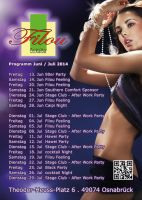Filou-Flyer-A6-After-Work-Party2