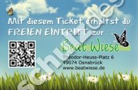 BeatWiese-VIP-Ticket2