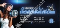 BeatWiese-Facebook-blau