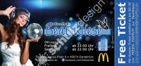 BeatWiese-Flyer-DL-Freitage-2014-11u12_1