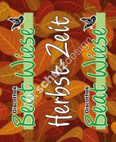 BeatWiese-Banner-90-x110_V2