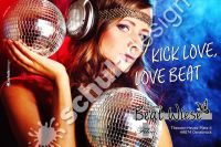 BeatWiese-Vorlage-Kick-Love,-Love-Beat