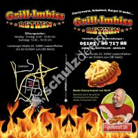 Grill-Imbiss-Flyer-DL-4s1