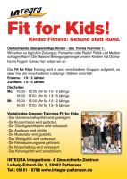 Integra-Flyer-A5-Fit-for2