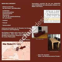 Mein-Holz-Flyer2