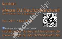 Volland-VK-Messe-DJ-2-Tobi